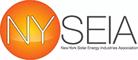 NYSEIA New York Solar Energy Industries Association