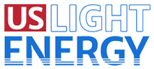 US Light Energy